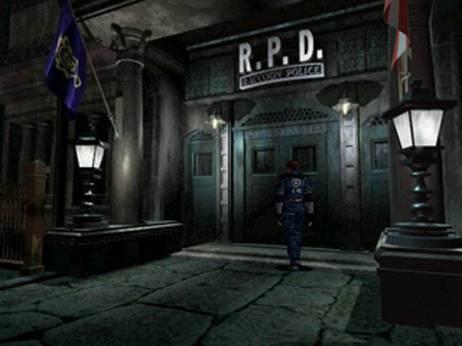 resident-evil-2-psx-05