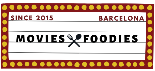 Movies & Foodies